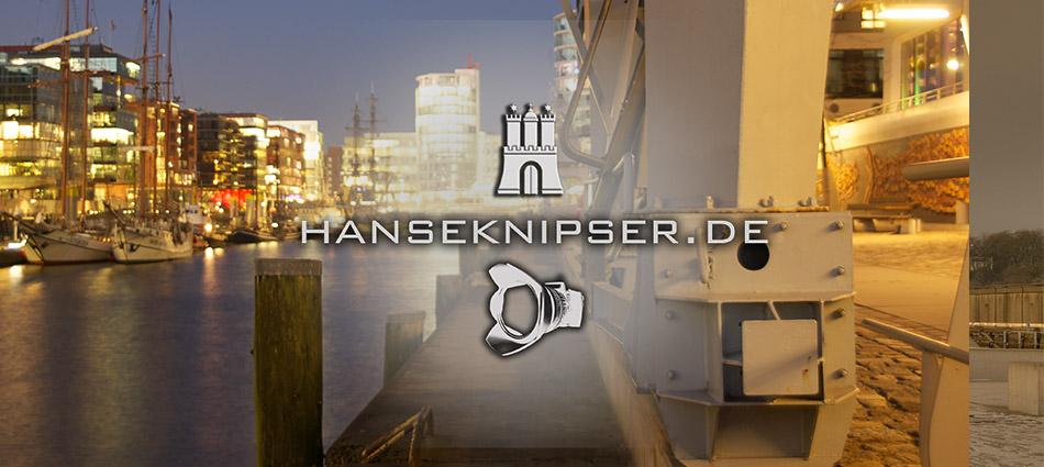 HanseKnipser