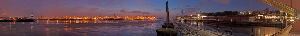 Dockland_Panorama1