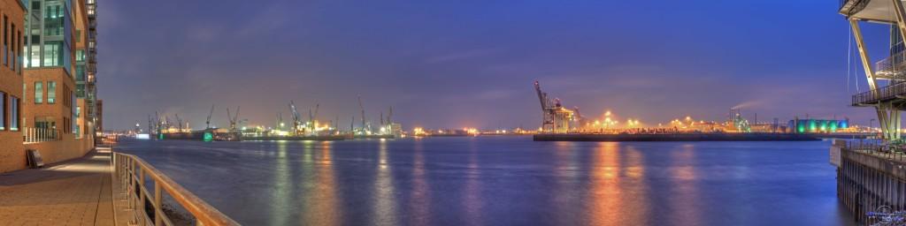 Elbp HDR_Panorama1