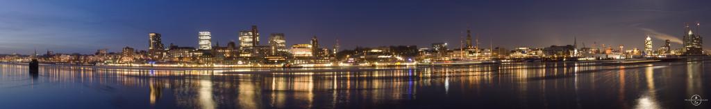 Hamburg_Skyline_Panorama3