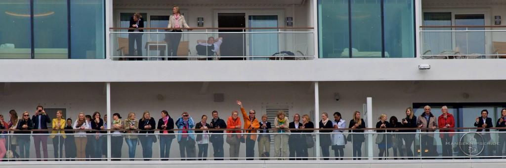 Einlaufparade Hafengeburtstag 13 7
