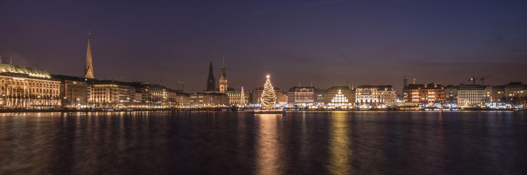 Alsterweihnachts_Panorama3_klein